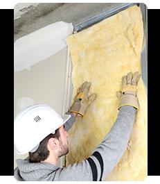 walls-insulation