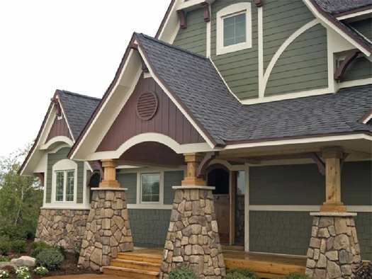 Ventilation In Your Cleveland Home The Siding